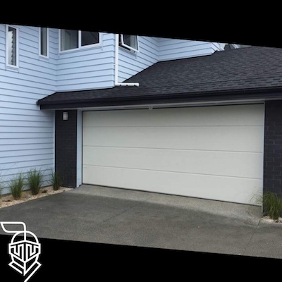 uckland Garage Door Installations and repairs