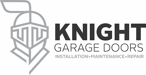 Knight Garage Doors | Auckland