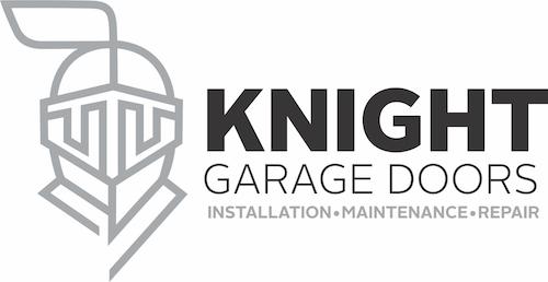 Knight Garage Doors | Auckland