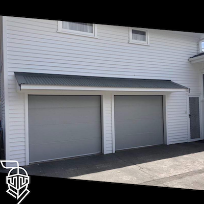 Auckland Garage Door Installations and repairs